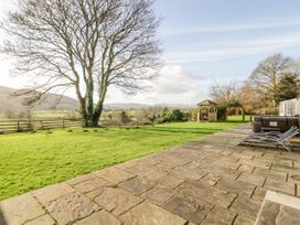 Old Rectory Cottage - Mid Wales - 903548 - thumbnail photo 38
