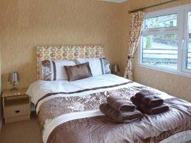 Wansfell View - Lake District - 903553 - thumbnail photo 7