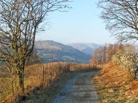Wansfell View - Lake District - 903553 - thumbnail photo 10