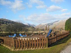 Wansfell View - Lake District - 903553 - thumbnail photo 11
