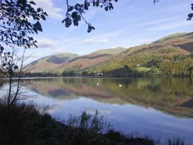 Hunter's Moon - Lake District - 903560 - thumbnail photo 11