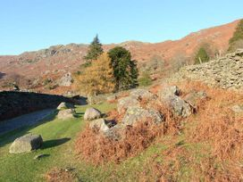 Hunter's Moon - Lake District - 903560 - thumbnail photo 14