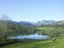 Hunter's Moon - Lake District - 903560 - thumbnail photo 15