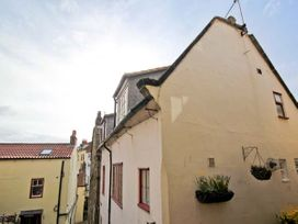 Brincliffe Cottage - Whitby & North Yorkshire - 903579 - thumbnail photo 1