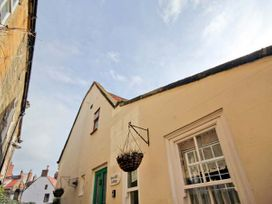 Brincliffe Cottage - Whitby & North Yorkshire - 903579 - thumbnail photo 10