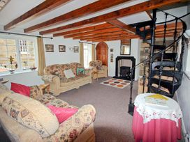 Brincliffe Cottage - Whitby & North Yorkshire - 903579 - thumbnail photo 3
