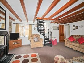 Brincliffe Cottage - Whitby & North Yorkshire - 903579 - thumbnail photo 2