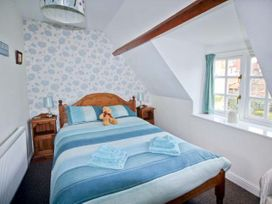 Brincliffe Cottage - Whitby & North Yorkshire - 903579 - thumbnail photo 6