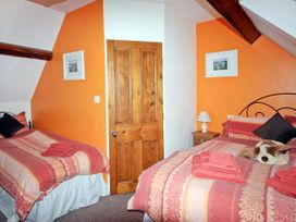 Brincliffe Cottage - Whitby & North Yorkshire - 903579 - thumbnail photo 7