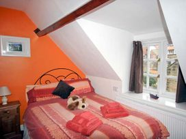 Brincliffe Cottage - Whitby & North Yorkshire - 903579 - thumbnail photo 8