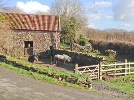 Virvale Barn - Devon - 903601 - thumbnail photo 20