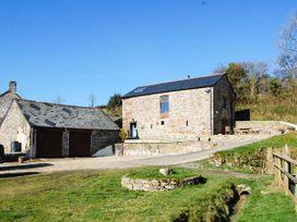 Virvale Barn - Devon - 903601 - thumbnail photo 3