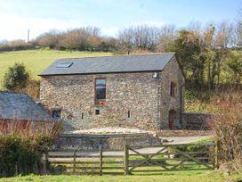 Virvale Barn - Devon - 903601 - thumbnail photo 18