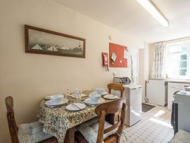 The Old Schoolhouse and Cottage - Shropshire - 903636 - thumbnail photo 9
