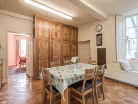 The Old Schoolhouse and Cottage - Shropshire - 903636 - thumbnail photo 15