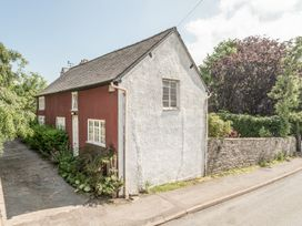 The Old Schoolhouse and Cottage - Shropshire - 903636 - thumbnail photo 32