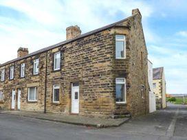 23 Gordon Street - Northumberland - 903661 - thumbnail photo 1