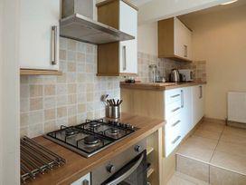 23A Gordon Street - Northumberland - 903662 - thumbnail photo 5