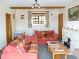 Parlour Cottage - Isle of Wight & Hampshire - 903663 - thumbnail photo 4