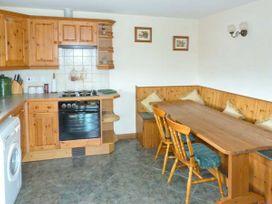 Parlour Cottage - Isle of Wight & Hampshire - 903663 - thumbnail photo 6