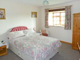 Parlour Cottage - Isle of Wight & Hampshire - 903663 - thumbnail photo 7