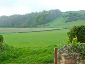 Parlour Cottage - Isle of Wight & Hampshire - 903663 - thumbnail photo 18
