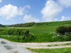 Parlour Cottage - Isle of Wight & Hampshire - 903663 - thumbnail photo 19