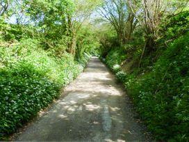Parlour Cottage - Isle of Wight & Hampshire - 903663 - thumbnail photo 20