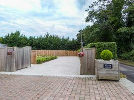 Willow Lodge - Kent & Sussex - 903682 - thumbnail photo 12