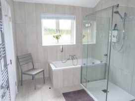 Willow Lodge - Kent & Sussex - 903682 - thumbnail photo 9