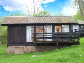 Hazel Chalet - Whitby & North Yorkshire - 903685 - thumbnail photo 1