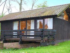 Hazel Chalet - Whitby & North Yorkshire - 903685 - thumbnail photo 2