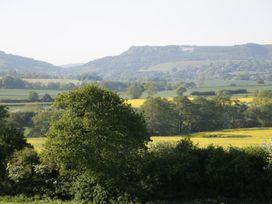 Hazel Chalet - Whitby & North Yorkshire - 903685 - thumbnail photo 9