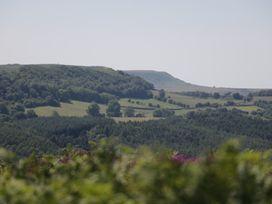 Hazel Chalet - Whitby & North Yorkshire - 903685 - thumbnail photo 10