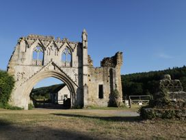 Hazel Chalet - Whitby & North Yorkshire - 903685 - thumbnail photo 12