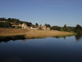 Hazel Chalet - Whitby & North Yorkshire - 903685 - thumbnail photo 13