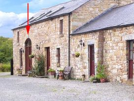 Curlew Cottage - Lake District - 903702 - thumbnail photo 2