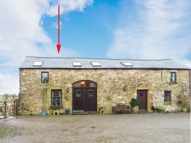 Curlew Cottage - Lake District - 903702 - thumbnail photo 1