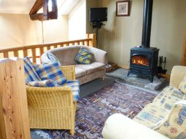 Curlew Cottage - Lake District - 903702 - thumbnail photo 4
