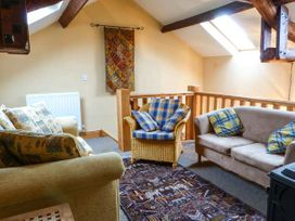 Curlew Cottage - Lake District - 903702 - thumbnail photo 5