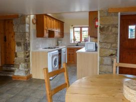 Curlew Cottage - Lake District - 903702 - thumbnail photo 7