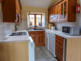 Curlew Cottage - Lake District - 903702 - thumbnail photo 6