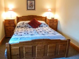 Curlew Cottage - Lake District - 903702 - thumbnail photo 8