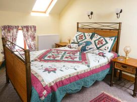 Curlew Cottage - Lake District - 903702 - thumbnail photo 9