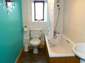 Curlew Cottage - Lake District - 903702 - thumbnail photo 11