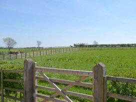 Granary Loft - Lincolnshire - 903732 - thumbnail photo 11