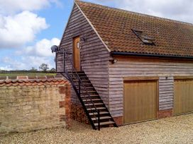 Granary Loft - Lincolnshire - 903732 - thumbnail photo 2