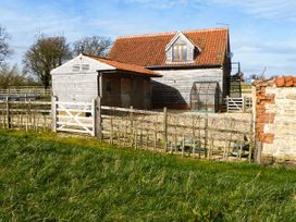 Granary Loft - Lincolnshire - 903732 - thumbnail photo 9