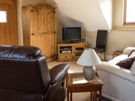 Granary Loft - Lincolnshire - 903732 - thumbnail photo 3
