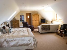 Granary Loft - Lincolnshire - 903732 - thumbnail photo 5